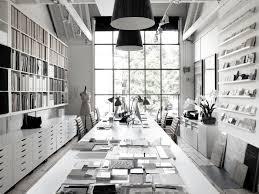 uber office design studio. 17 Best Ideas About Design Studio Office On Pinterest 15 Pretentious Architecture I Uber