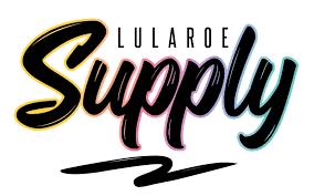 LuLaRoe Supply