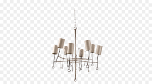 chandelier lighting ceiling furniture 3d cartoon 3d furniture furniture household creative minimalist chandelier
