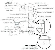 bathtub drain lever bathtub drain lever bathtub drain lever bathtub drain lever diagram by bathroom sink bathtub drain lever