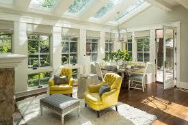 Interior Sunroom Interiors Modest Throughout Interior Sunroom