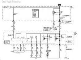 similiar 2005 isuzu npr wiring diagram keywords 2006 isuzu npr wiring diagram 2006 isuzu npr wiring diagram