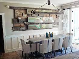 light fixture for farmhouse table