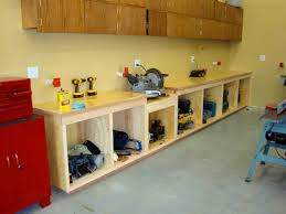garage cabinets plans. bathroom excellent garage cabinet plans lowes simple cupboard cabinets