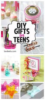 diy gifts ideas diy gift ideas for s giftsdetective throughout best friend gifts 2018