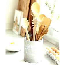 ceramic kitchen utensil holder kitchen utensil crocks kitchen utensils canister riviera red ceramic kitchen utensil holder