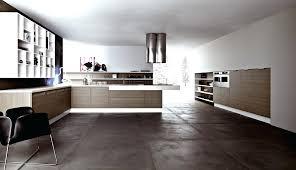best flooring for home office. Best Flooring For Home Office Uk Designs I