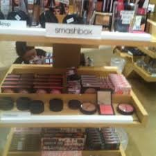 photo of cosmetic pany outlet san go ca united states