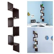 Corner Wall Shelves Lowes Lowes Corner Shelf Unit Corner Shelving Units For Conserving 71