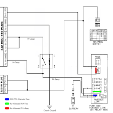 2jzgte s13 240sx wiring review custom diagram inside here is my diagram
