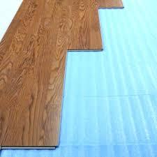 vinyl plank flooring underlayment awe inspiring for uptown 8 home intended prepare 1