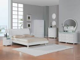 ■bedroom Ashley Furniture Bedroom Sets Value City Furniture