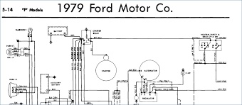 79 ford light switch wiring diagram f 150 wiring diagram \u2022 1994 ford f150 wiring diagram 1979 ford f150 ignition wiring diagram how to wiring diagrams rh sibapay com 79 ford econoline wiring diagram 94 ford f 150 wiring diagram