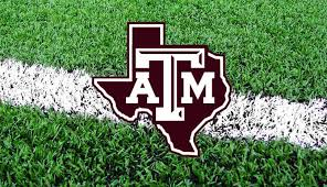 Tamu Baseball Seating Chart Texas A M Football Ticket Options