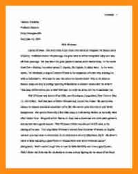 biography essay samples action plan template biography essay samples 218 1 jpg
