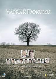 Yaprak Dökümü - Dizi 2006 - Beyazperde.com