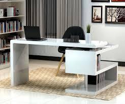modern office desk. modern office desks white desk r