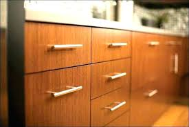 cabinet pulls placement. Swinging Kitchen Cabinet Hardware Placement Door Knob Handle Pulls E