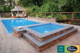 Pool Designs Spring Tx Houston Pool Builders Premier Pools Spas