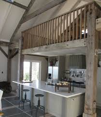Barn House Interior Barn House Decor Home Interior Decor Ideas