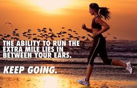 Inspirational Running Quotes Enchanting Inspirationalrunningquoteswhenrunningonempty48 Angry Jogger