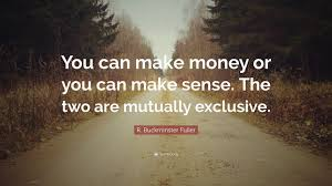 Money Quotes Inspiration Making Money Quotes 48 Wallpapers Quotefancy