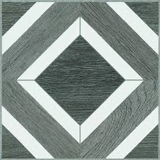 armstrong flooring terraza 1 piece 12 in x 12 in harbor gray l and stick vinyl tile