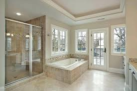 large master bathroom plans. Master Bathroom Ideas Large Size Of Bathrooms Guest Tile Small Plans