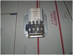 honeywell fan limit tousles info honeywell fan limit honeywell fan center wiring diagram new honeywell r8285a wiring diagram 31 wiring diagram