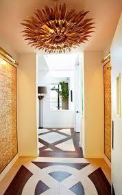 Starburst Flush Mount Light Ceiling Flush Mount Lighting Fixtures Wearefound Home Design