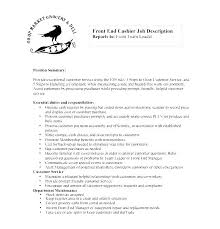Customer Service Job Description Retail Customer Service Job Descriptions And Duties Blogue Me