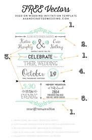 free fonts to use on rustic or vintage inspired wedding invitations Wedding Invitation Free Fonts Download free fonts to use on rustic or vintage inspired invitations download a free printable wedding free downloadable wedding invitation fonts