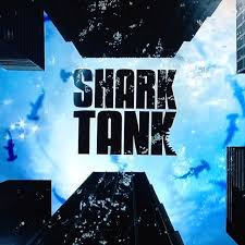 best shark tv show ideas shark tv series tv  best 25 shark tv show ideas shark tv series tv units for and watch glee season 1