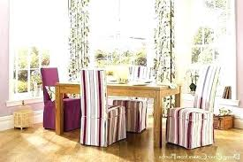 kitchen chair covers target. Dining Chair Covers Target Seat  . Room Kitchen C