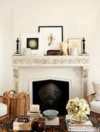 Cozy fireplaces ideas for home Mantel Decorating How To Style Your Coffee Table Like Pro Pinterest 127 Best Cozy Fireplaces Images In 2019 Fire Places Fireplace