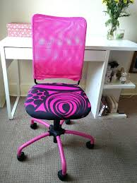 desk chairs ikea pink swivel desk chair office kids table chairs jules swivel desk chair