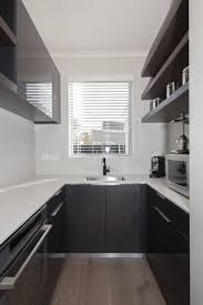 7 lovely modern kitchen and scullery designs