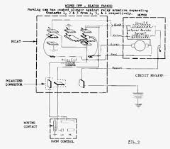 windshield wiper motor wiring diagram and fine ansis me at wiring windscreen wiper motor wiring diagram great windshield wiper wiring diagram 1956 ford truck parts enthusiasts