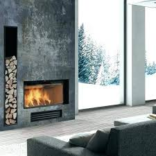 fireplace design ideas with tile fireplace designs ideas modern and traditional contemporary tile fireplace design ideas