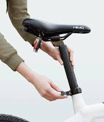 <b>Электровелосипед Xiaomi HIMO</b> C20 Electric Power Bicycle Gray ...
