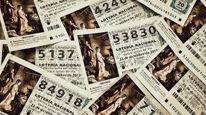 Resultado de imagen para boletos de lotería