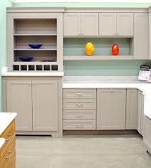 our kitchen renovation with brilliant home depot white kitchen cabinets 2