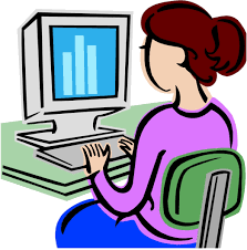Research Clipart Free Download Best Research Clipart On Clipartmagcom