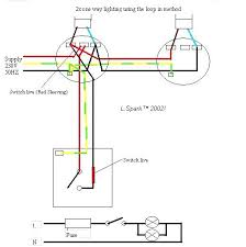 wiring diagram for 2 way light switch fharates info 2 way lighting circuit wiring diagram uk wiring diagram for 2 way light switch in addition to ical wiring 2 lights 1 switch