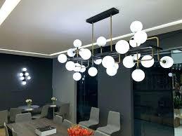 art deco lighting pendants lighting fixtures pendants s art lighting fixtures chandeliers antique art deco hanging art deco lighting