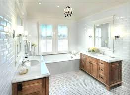 toilet installation cost home depot tile color ideas ceramic wall glass shower cabin partition for tiles tank