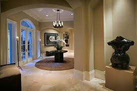 baseboard lighting. interesting lighting recessed baseboard lighting entry contemporary with neutral colors stone  flooring for baseboard lighting