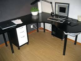 Make your own computer desk Floating Build Corner Desk Unit Plans Make Your Own Computer Instructables Build Corner Desk Unit Plans Make Your Own Computer