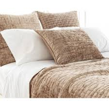 full size of bedroom pottery barn nba bedding luxury nba bedding sets all teams bedding