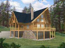 Plan 039 00014 4 Bedroom 2.5 Bath (3725 Sq Ft) Americas Best House Plans  The Upper Level Master Suite Has Itu0027s Own Balcony. To Purchase This Plan Or  Get ...